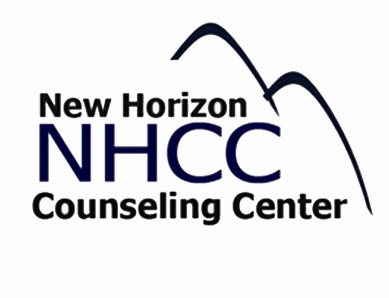 New Horizon Counseling Center - Forms