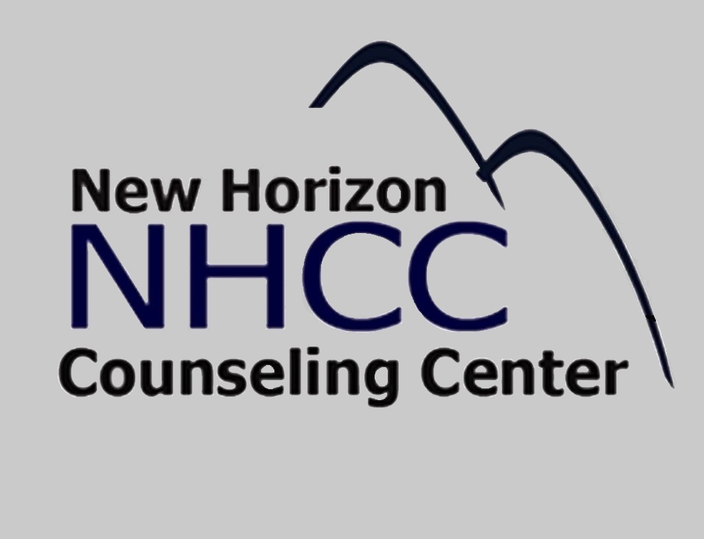 New Horizon Counseling Center in Arlington and River Oaks Texas